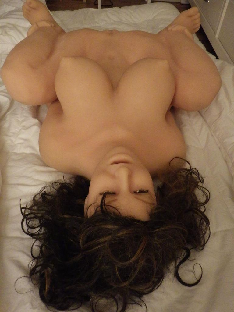 jenna rose sex